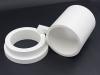 boron-nitride-ceramic