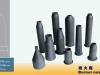 burner-nozzles