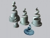 silicon-carbide-ceramic-spiral-nozzle
