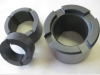 sintered-silicon-carbide-ceramic-seal-ring