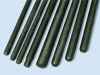 thermocouple-protect-tubes
