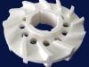 zirconia-ceramic-parts