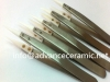 zirconia-ceramic-tweezers
